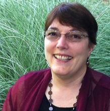 Nicole L. Bouché