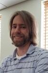 Scott Poglitsch's picture